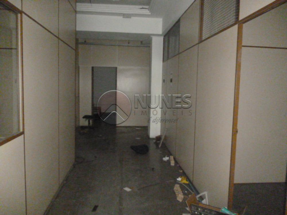 Alugar Comercial / Predio Comercial em Osasco apenas R$ 45.000,00 - Foto 15