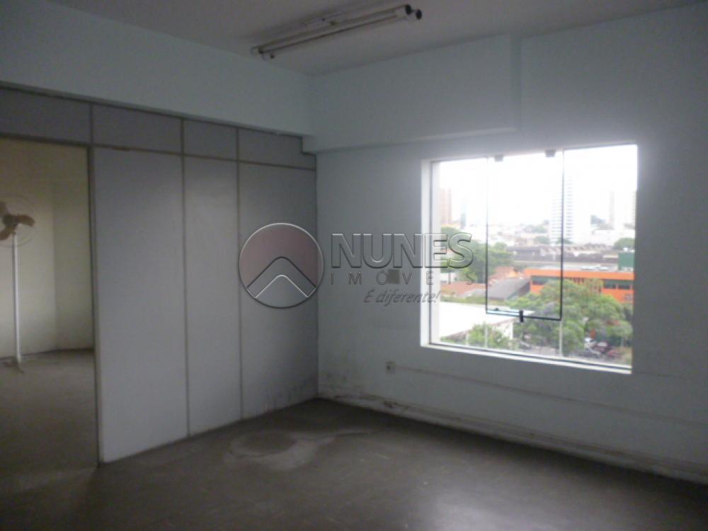 Alugar Comercial / Predio Comercial em Osasco apenas R$ 45.000,00 - Foto 46