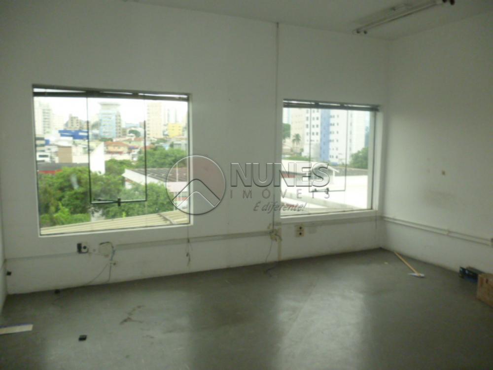 Alugar Comercial / Predio Comercial em Osasco apenas R$ 45.000,00 - Foto 38