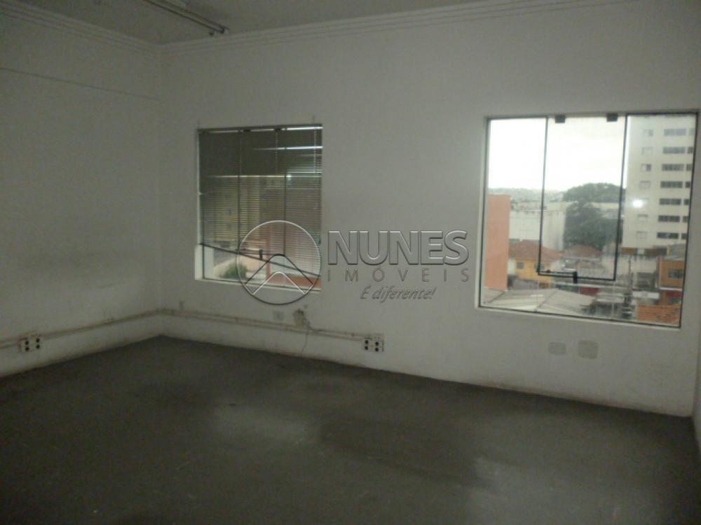 Alugar Comercial / Predio Comercial em Osasco apenas R$ 45.000,00 - Foto 34