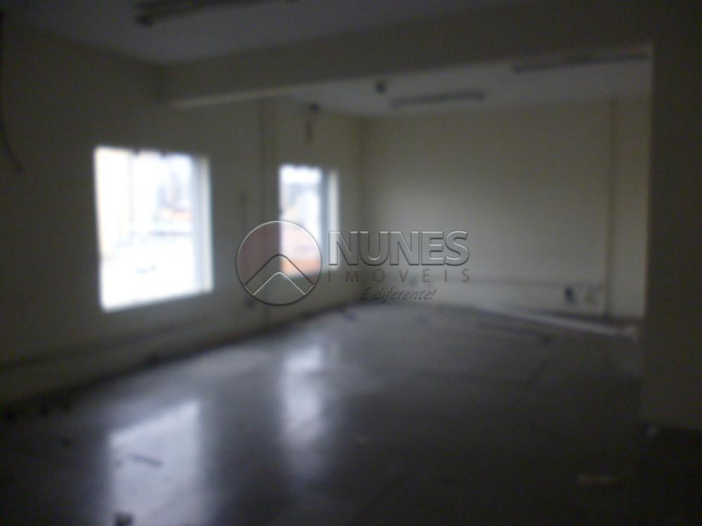 Alugar Comercial / Predio Comercial em Osasco apenas R$ 45.000,00 - Foto 57