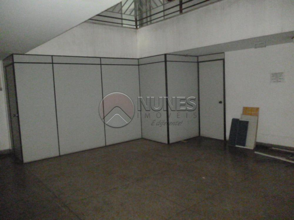 Alugar Comercial / Predio Comercial em Osasco apenas R$ 45.000,00 - Foto 22