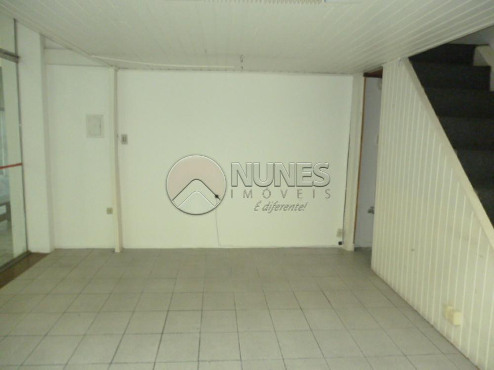 Alugar Comercial / Loja em Osasco apenas R$ 900,00 - Foto 3