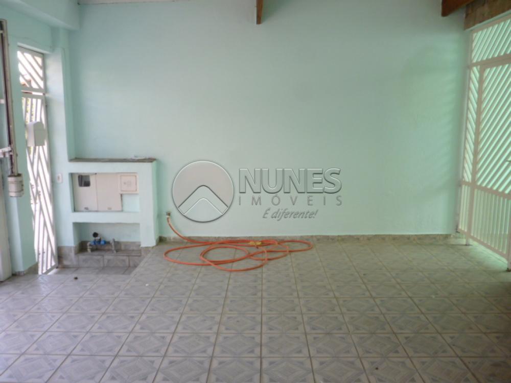 Alugar Casa / Sobrado em Osasco apenas R$ 2.000,00 - Foto 2