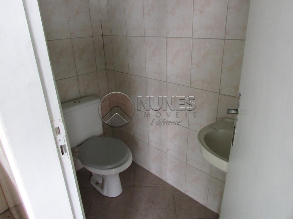 Alugar Casa / Sobrado em Osasco apenas R$ 2.000,00 - Foto 24