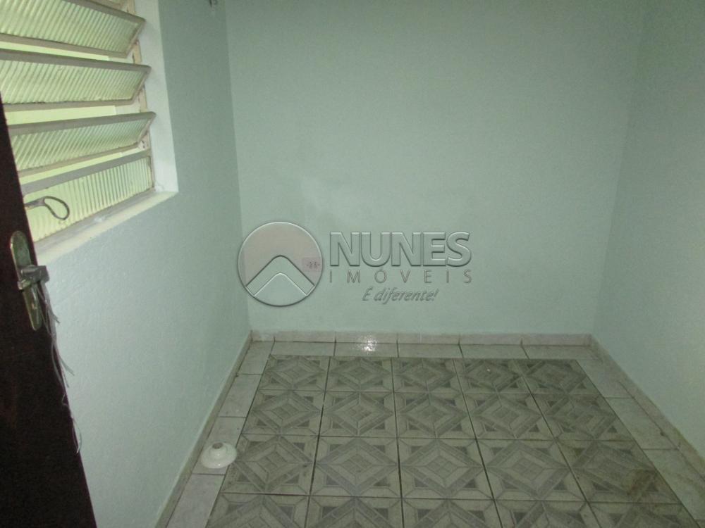 Alugar Casa / Sobrado em Osasco apenas R$ 2.000,00 - Foto 14