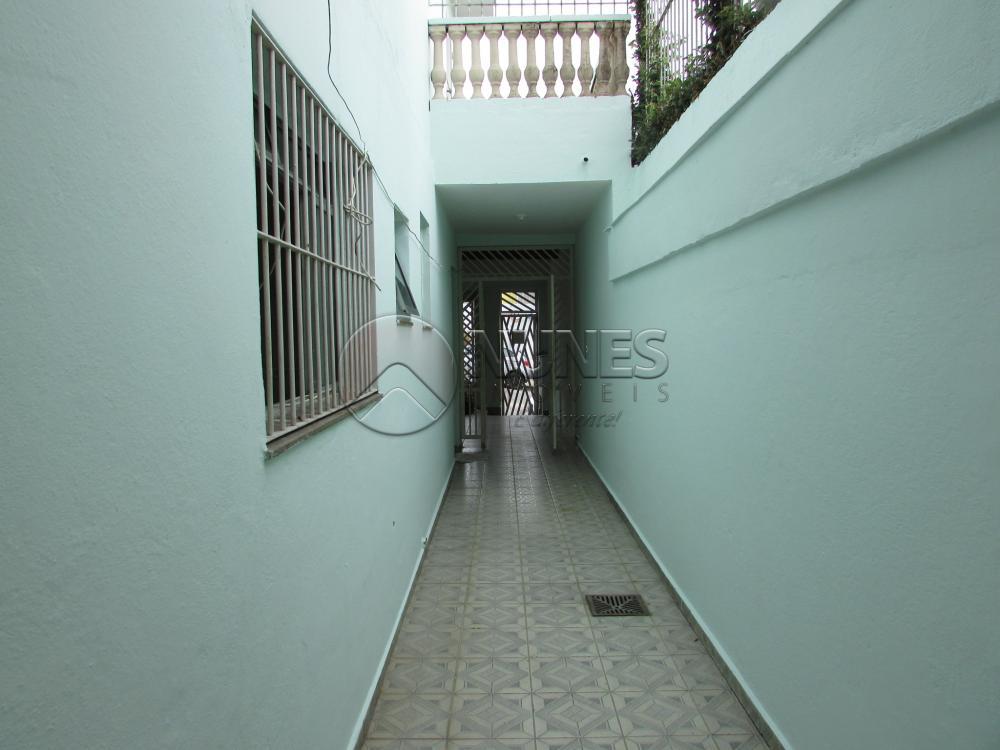 Alugar Casa / Sobrado em Osasco apenas R$ 2.000,00 - Foto 3