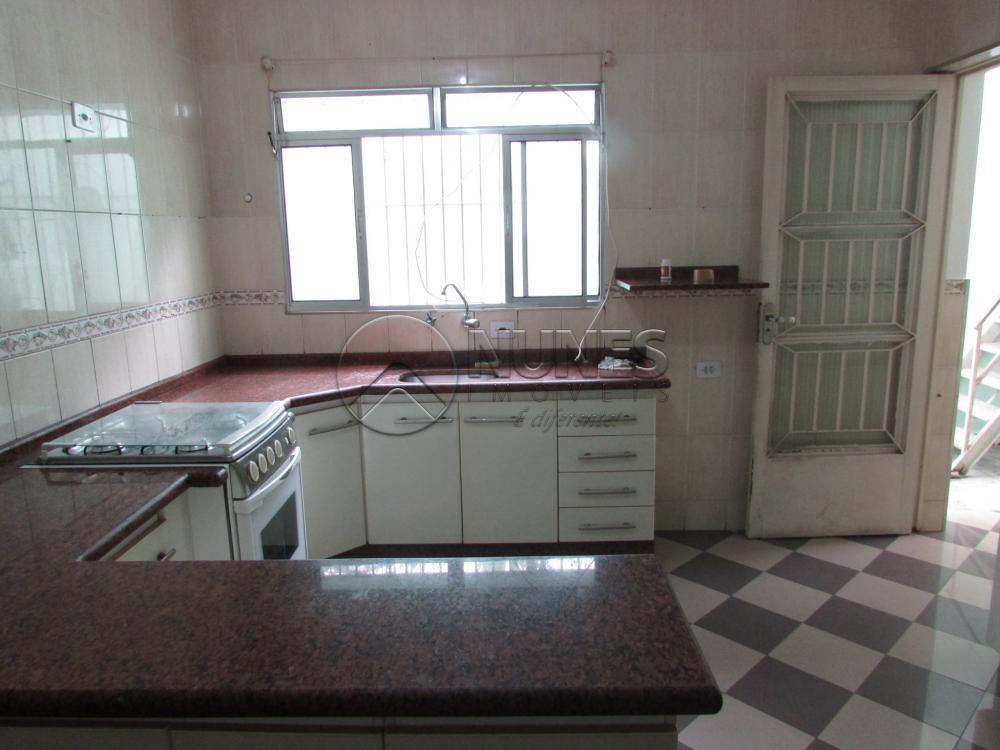 Alugar Casa / Sobrado em Osasco apenas R$ 2.000,00 - Foto 20