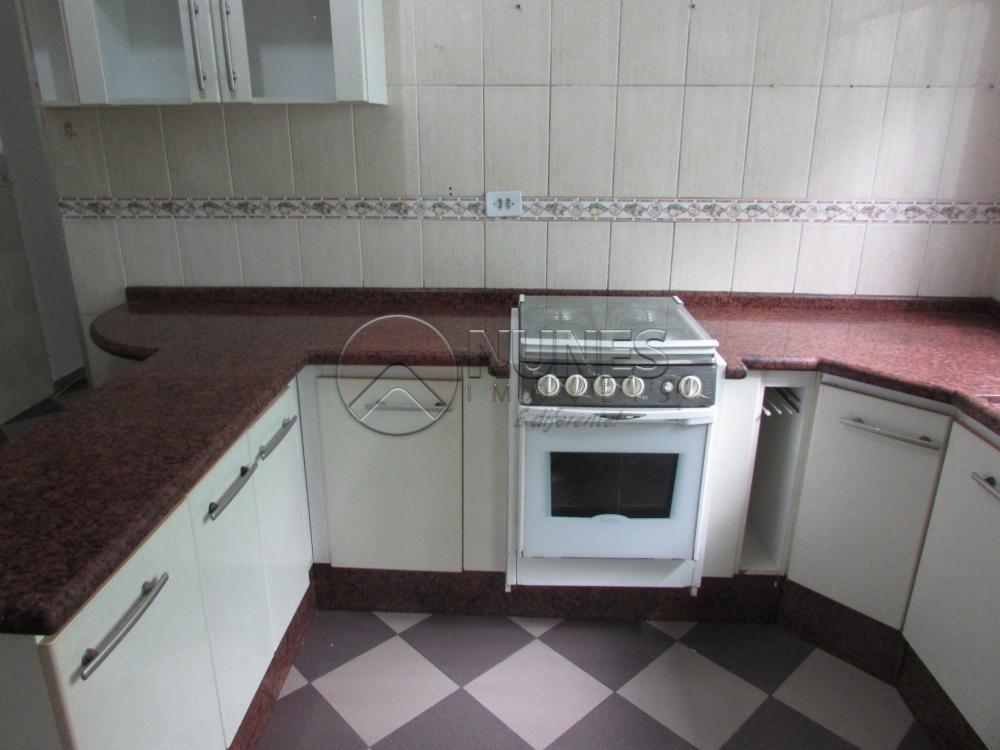 Alugar Casa / Sobrado em Osasco apenas R$ 2.000,00 - Foto 21
