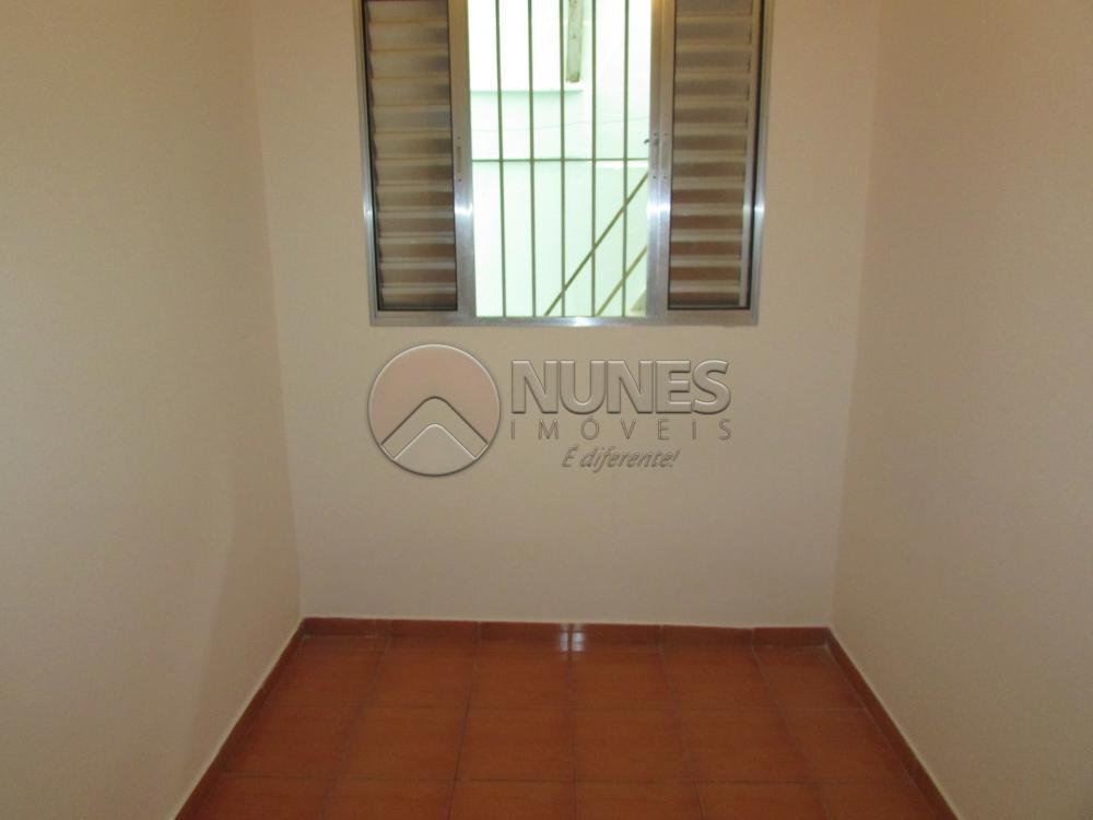 Alugar Casa / Sobrado em Osasco apenas R$ 2.000,00 - Foto 10