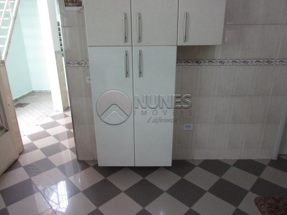 Alugar Casa / Sobrado em Osasco apenas R$ 2.000,00 - Foto 23