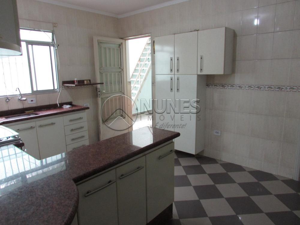 Alugar Casa / Sobrado em Osasco apenas R$ 2.000,00 - Foto 22