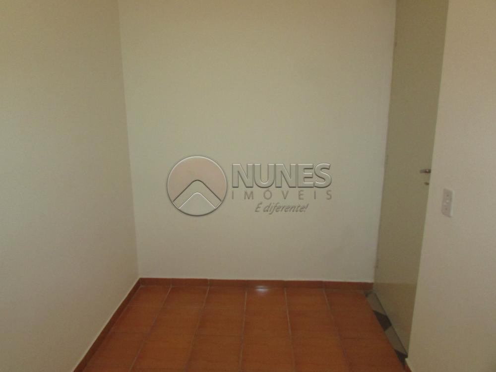 Alugar Casa / Sobrado em Osasco apenas R$ 2.000,00 - Foto 11