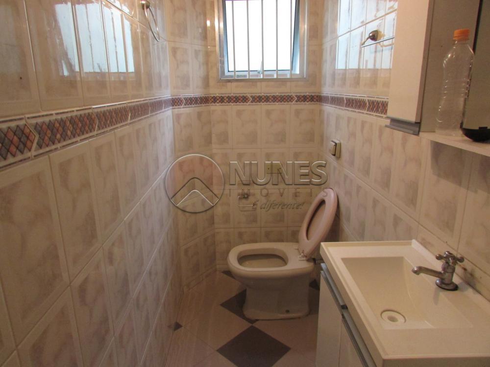 Alugar Casa / Sobrado em Osasco apenas R$ 2.000,00 - Foto 25