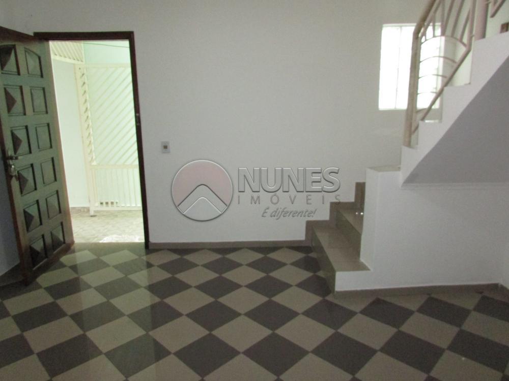 Alugar Casa / Sobrado em Osasco apenas R$ 2.000,00 - Foto 6