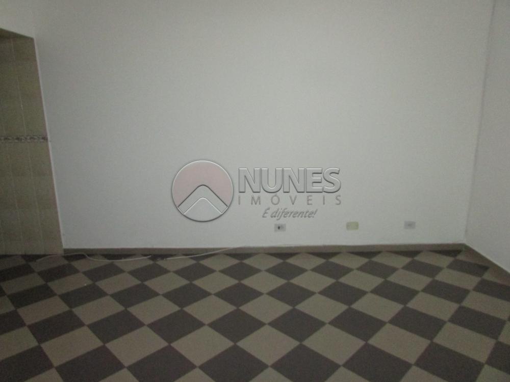 Alugar Casa / Sobrado em Osasco apenas R$ 2.000,00 - Foto 7