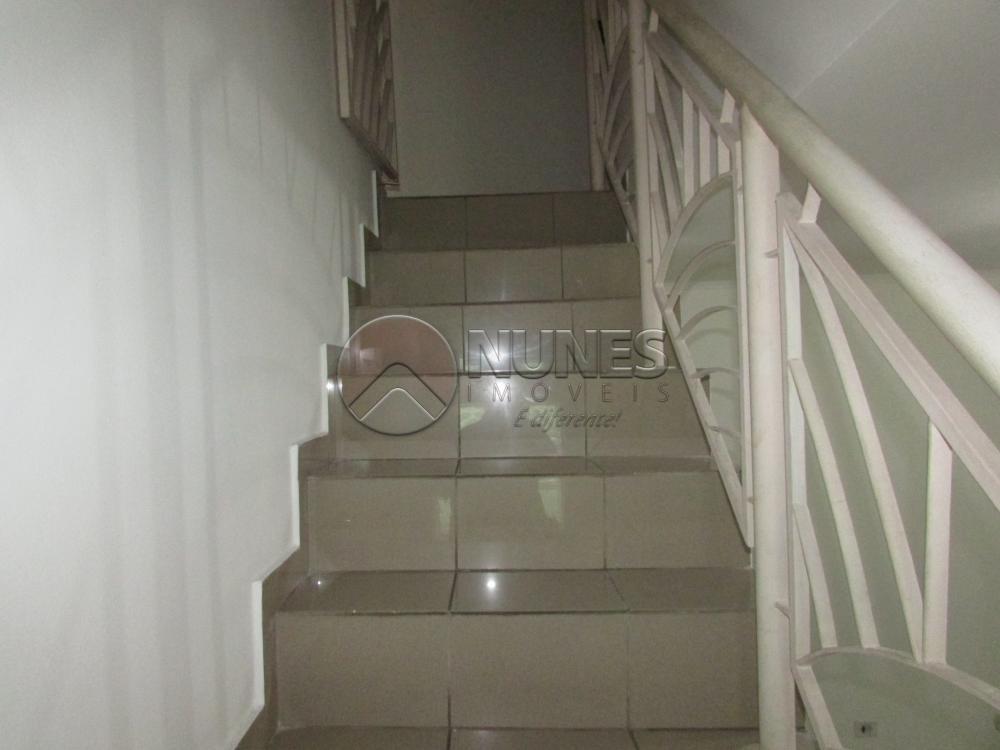 Alugar Casa / Sobrado em Osasco apenas R$ 2.000,00 - Foto 8