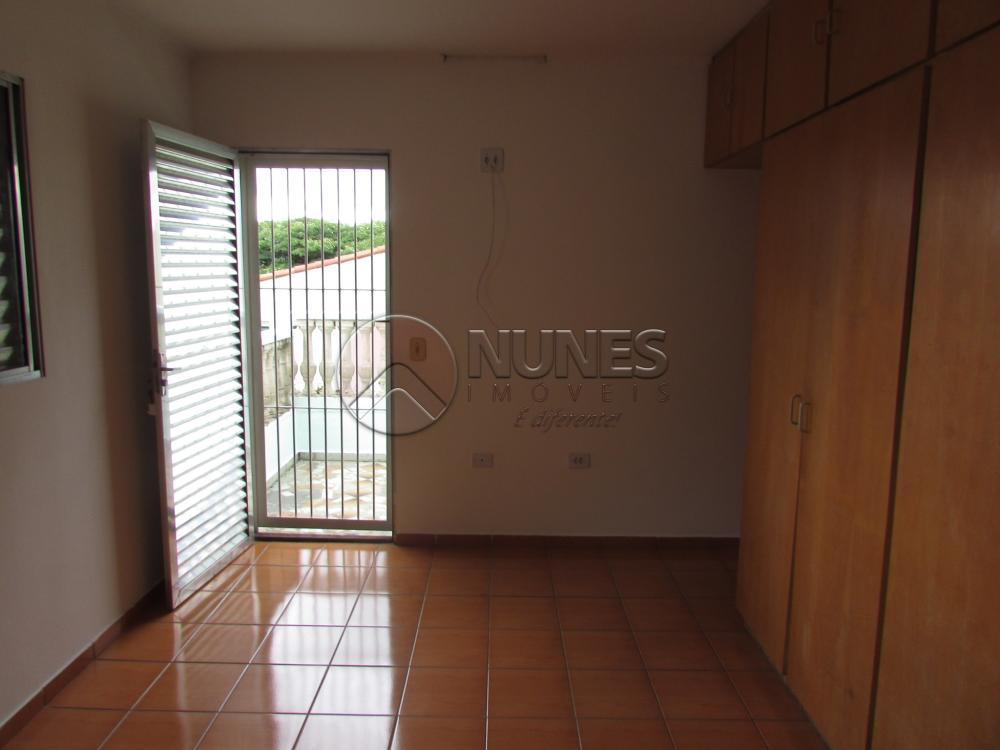 Alugar Casa / Sobrado em Osasco apenas R$ 2.000,00 - Foto 12