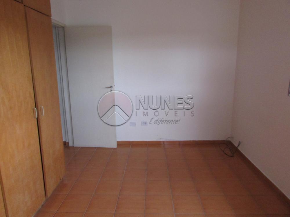 Alugar Casa / Sobrado em Osasco apenas R$ 2.000,00 - Foto 13