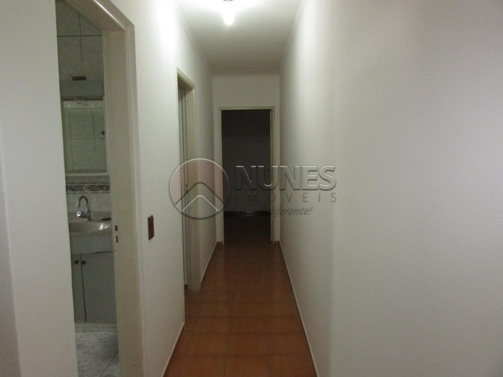 Alugar Casa / Sobrado em Osasco apenas R$ 2.000,00 - Foto 9