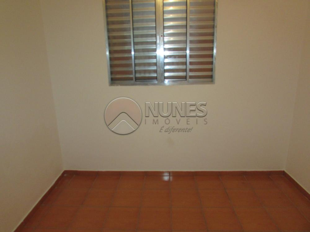 Alugar Casa / Sobrado em Osasco apenas R$ 2.000,00 - Foto 15