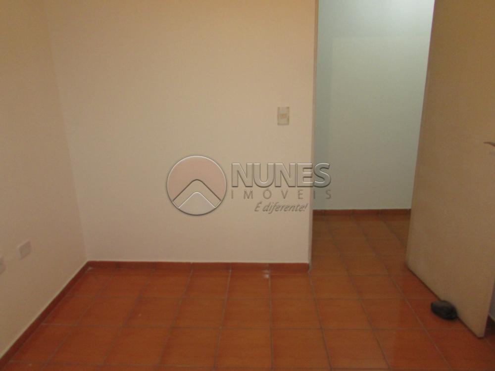 Alugar Casa / Sobrado em Osasco apenas R$ 2.000,00 - Foto 16