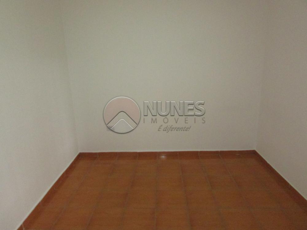 Alugar Casa / Sobrado em Osasco apenas R$ 2.000,00 - Foto 17