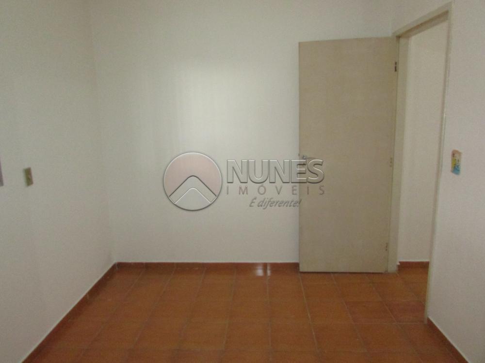 Alugar Casa / Sobrado em Osasco apenas R$ 2.000,00 - Foto 18
