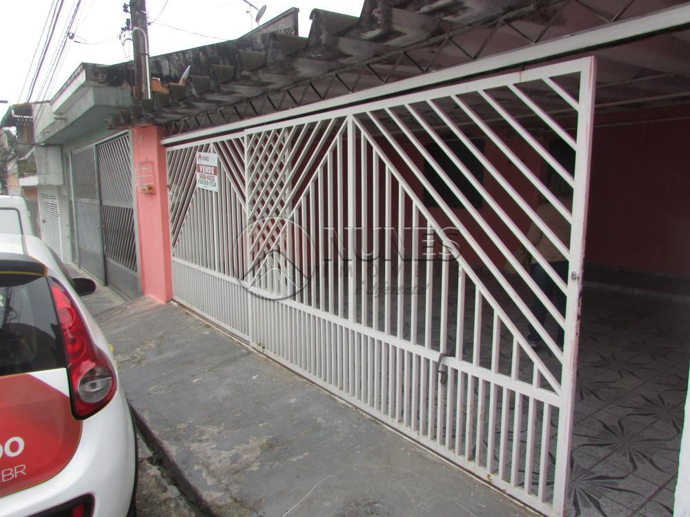 Alugar Casa / Terrea em Osasco apenas R$ 1.500,00 - Foto 2