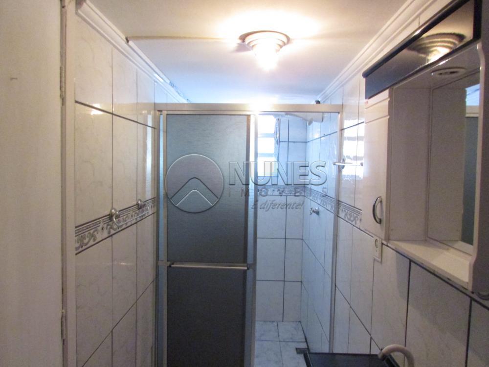 Alugar Casa / Terrea em Osasco apenas R$ 1.500,00 - Foto 28
