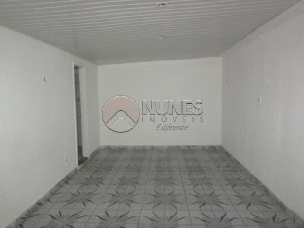 Alugar Casa / Terrea em Osasco apenas R$ 1.500,00 - Foto 16