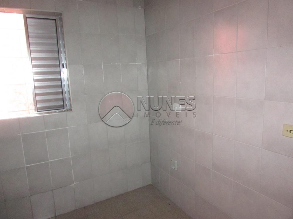 Alugar Casa / Terrea em Osasco apenas R$ 1.500,00 - Foto 31