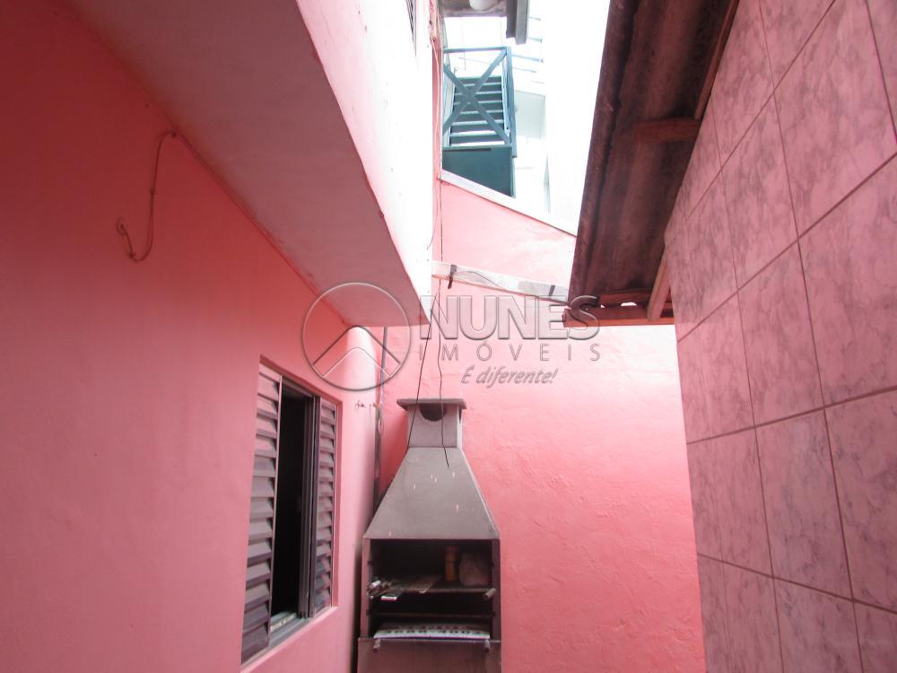 Alugar Casa / Terrea em Osasco apenas R$ 1.500,00 - Foto 7