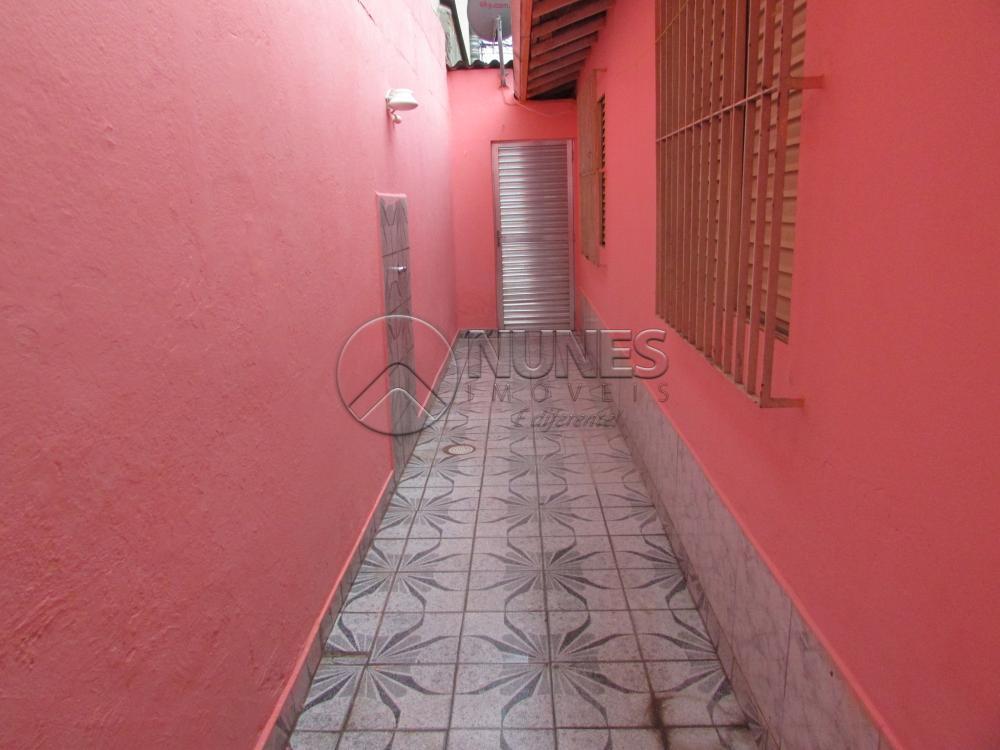 Alugar Casa / Terrea em Osasco apenas R$ 1.500,00 - Foto 6