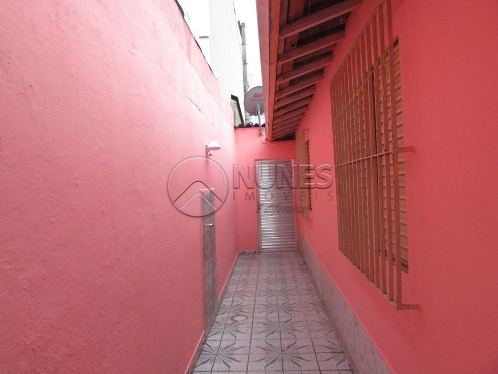Alugar Casa / Terrea em Osasco apenas R$ 1.500,00 - Foto 5