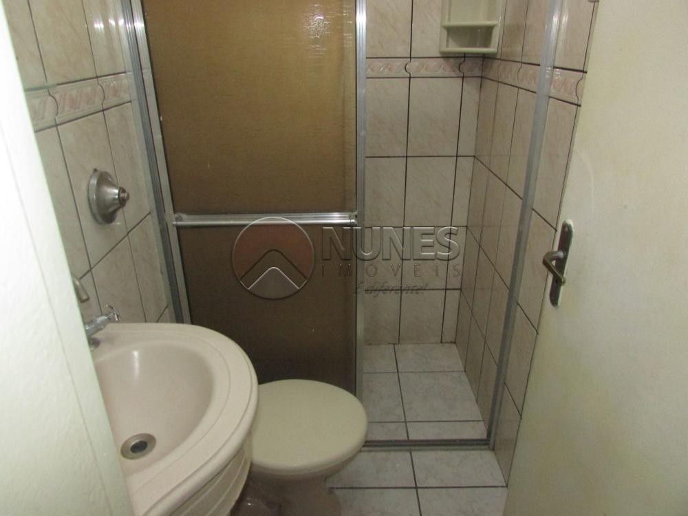 Alugar Casa / Terrea em Osasco apenas R$ 1.500,00 - Foto 32