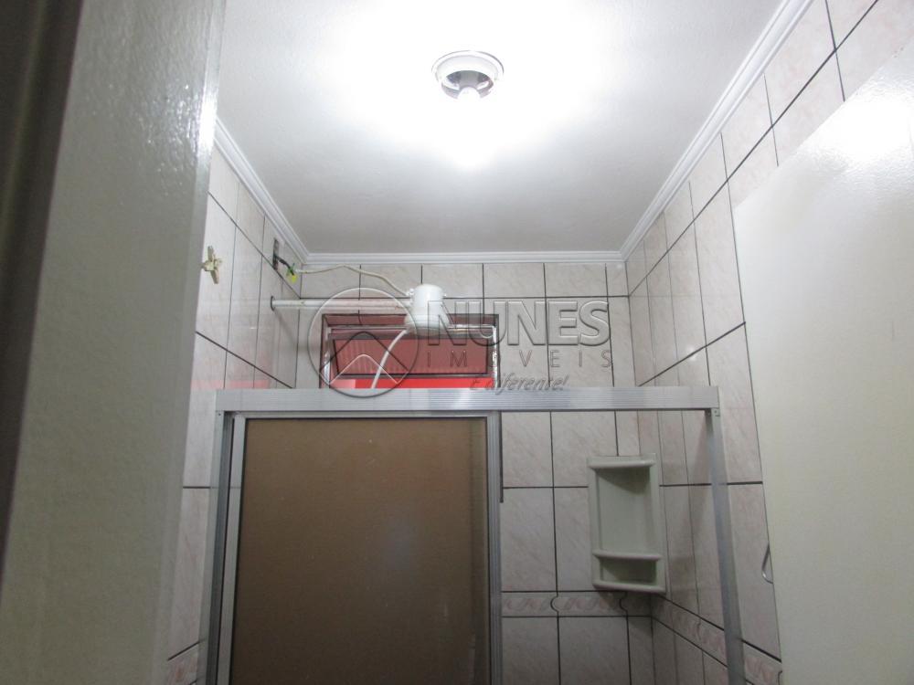 Alugar Casa / Terrea em Osasco apenas R$ 1.500,00 - Foto 22