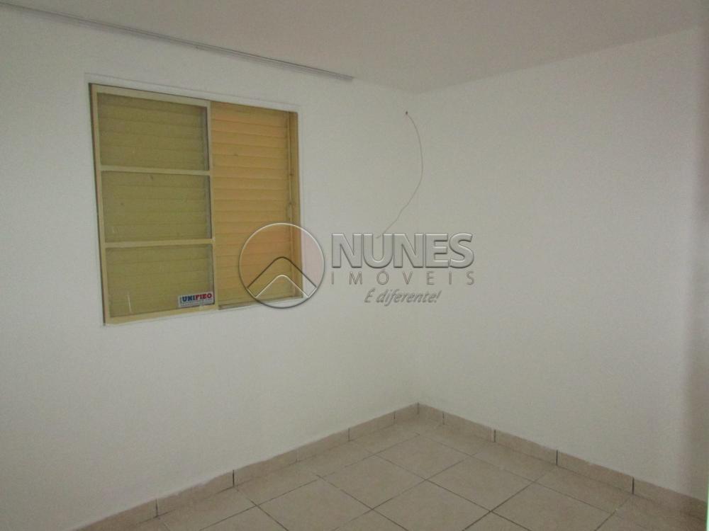 Alugar Casa / Terrea em Osasco apenas R$ 1.500,00 - Foto 29