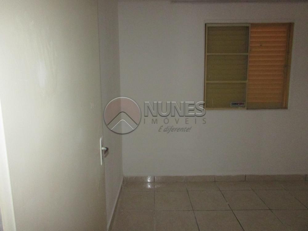 Alugar Casa / Terrea em Osasco apenas R$ 1.500,00 - Foto 30