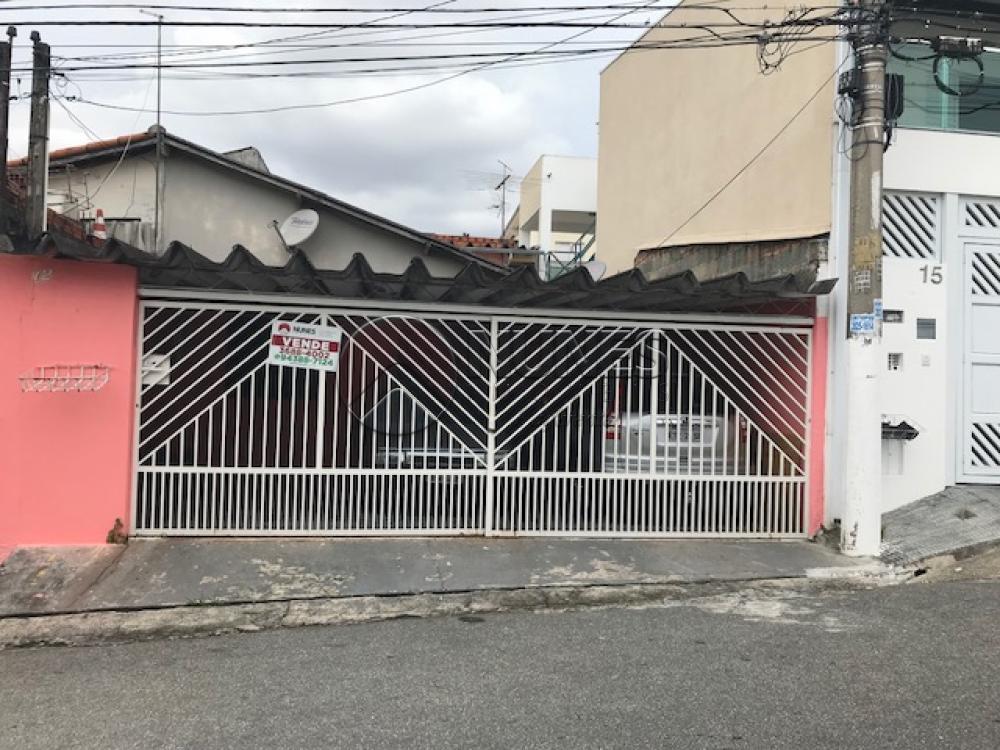 Alugar Casa / Terrea em Osasco apenas R$ 1.500,00 - Foto 1