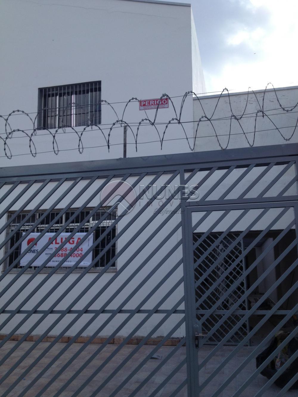 Alugar Casa / Sobrado em Osasco apenas R$ 9.500,00 - Foto 2
