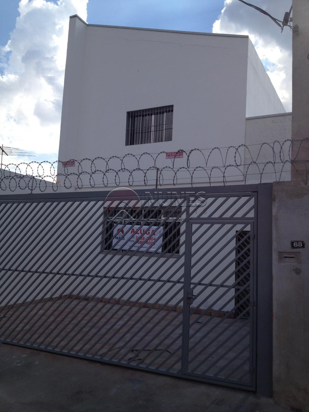 Alugar Casa / Sobrado em Osasco apenas R$ 9.500,00 - Foto 1