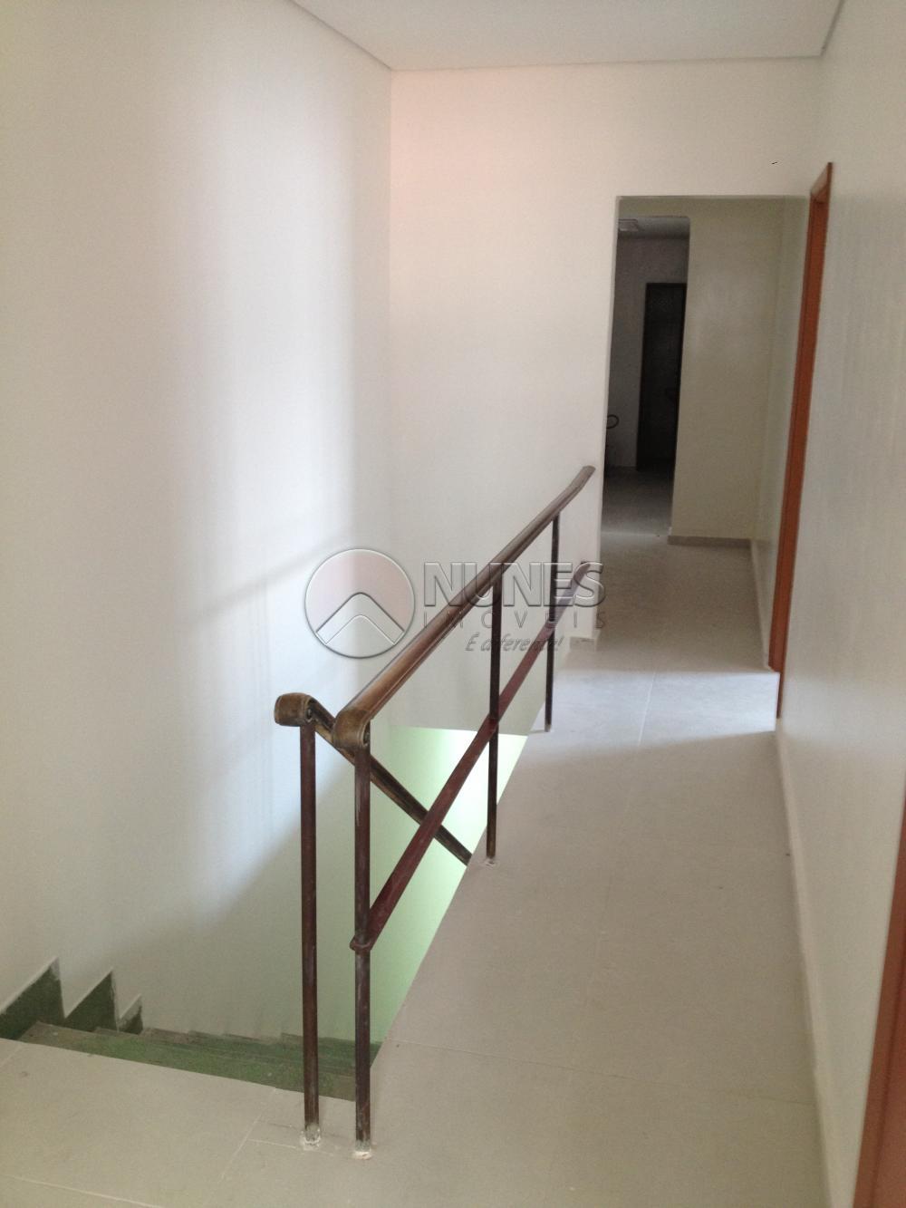 Alugar Casa / Sobrado em Osasco apenas R$ 9.500,00 - Foto 6