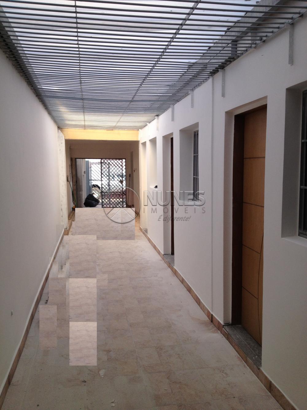Alugar Casa / Sobrado em Osasco apenas R$ 9.500,00 - Foto 3