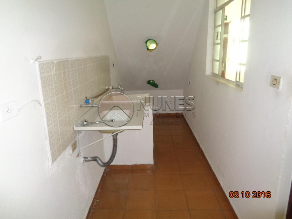 Alugar Casa / Sobrado em Osasco apenas R$ 3.000,00 - Foto 2