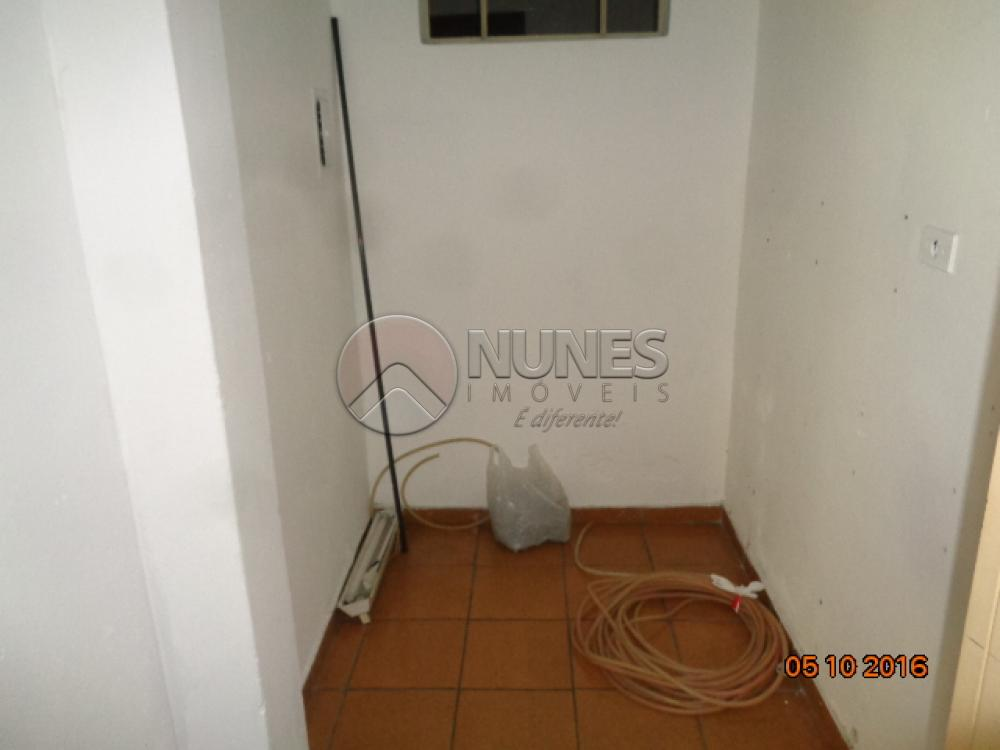 Alugar Casa / Sobrado em Osasco apenas R$ 3.000,00 - Foto 3