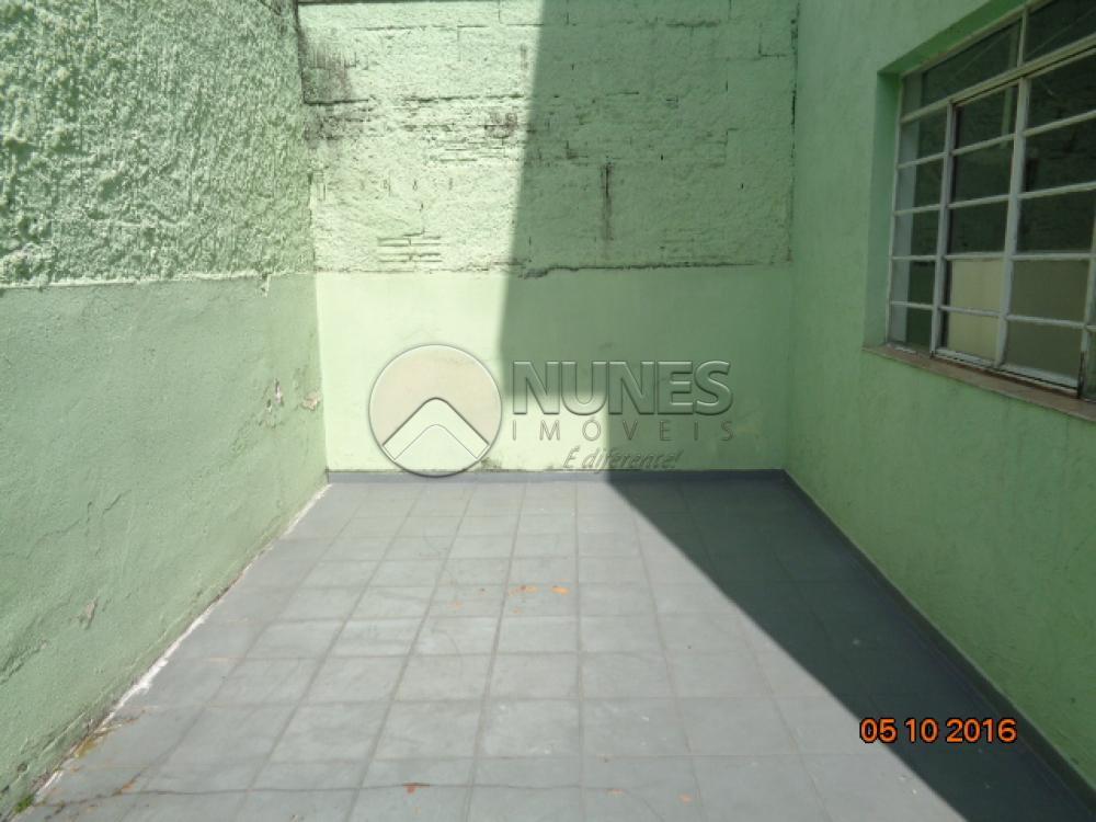 Alugar Casa / Sobrado em Osasco apenas R$ 3.000,00 - Foto 4