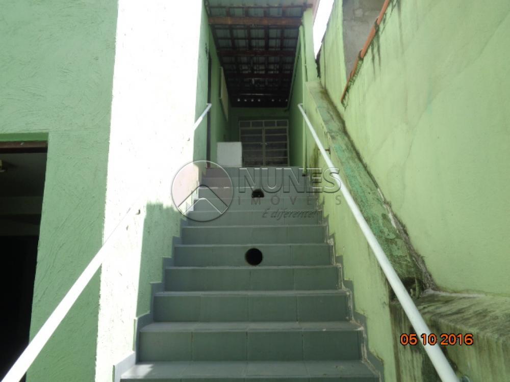 Alugar Casa / Sobrado em Osasco apenas R$ 3.000,00 - Foto 5
