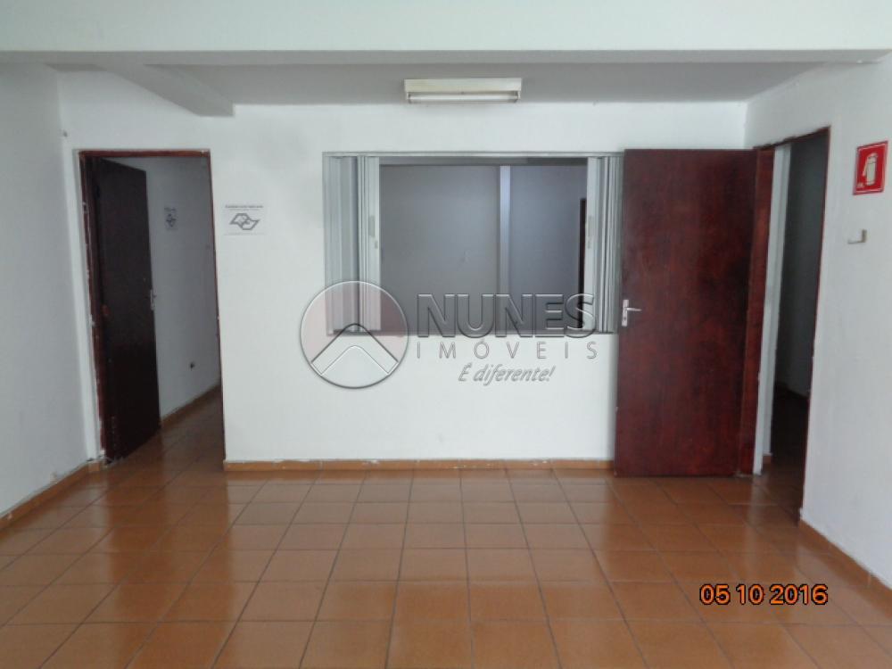 Alugar Casa / Sobrado em Osasco apenas R$ 3.000,00 - Foto 6