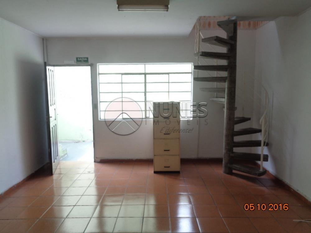 Alugar Casa / Sobrado em Osasco apenas R$ 3.000,00 - Foto 7